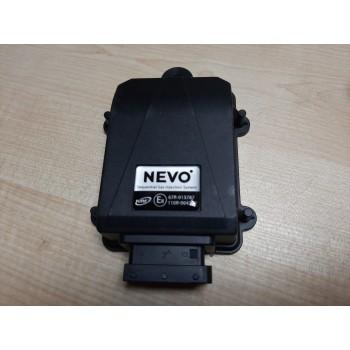 Блок управления KME NEVO 4 цил.