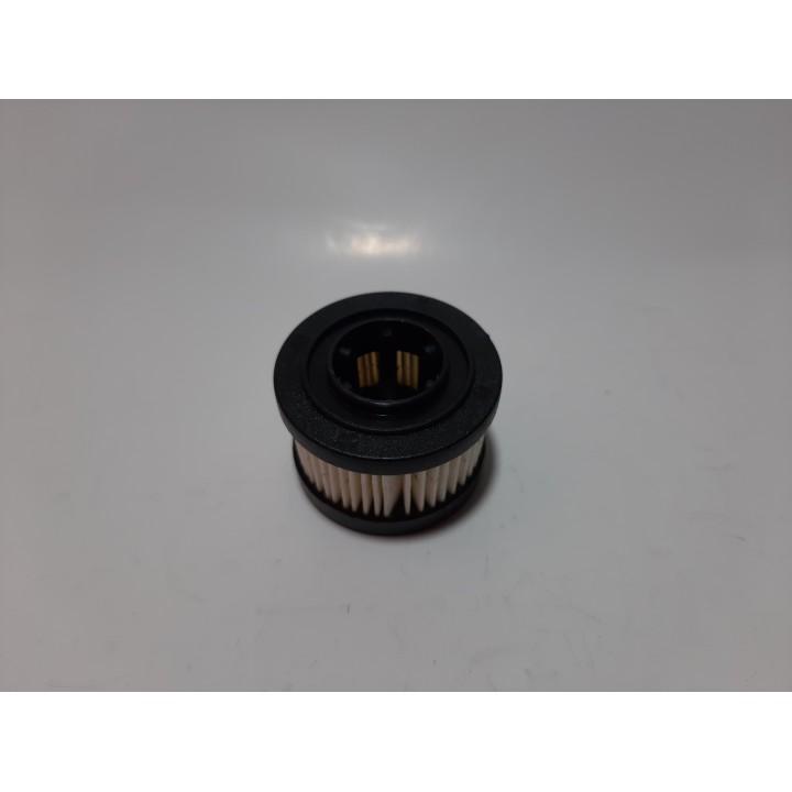 Фильтр в клапан газа BRC ET98 (старого образца)