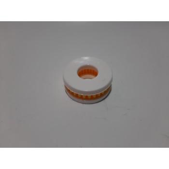Фильтр в клапан газа Landi renzo 15.5x36мм