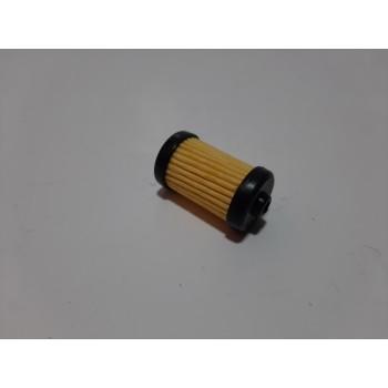 Фильтр в клапан газа Atiker 1203