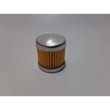 Фильтр в клапан газа OMB