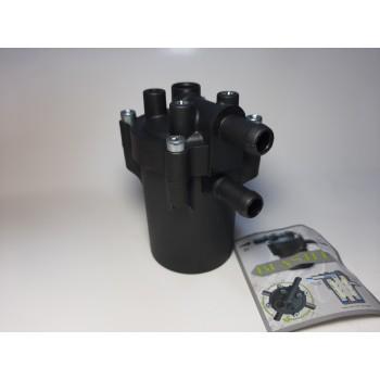 Фильтр паровой фазы c отстойником Blaster 12х12