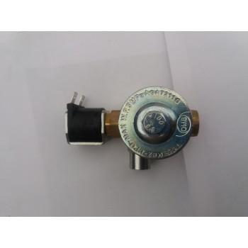 Клапан газа OMB/Valtek (под 8 трубку)
