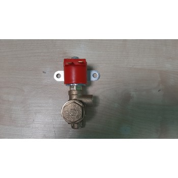Клапан газа Astar Gas, маленький (аналог Tartarini)