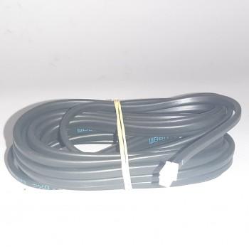 Проводка датчика уровня топлива  2 жили (5 м)