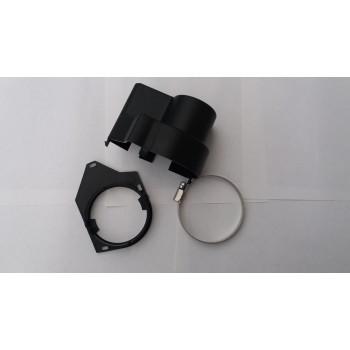 Протектор мультиклапана, для наружных баллонов