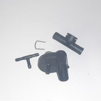 Датчик давления и вакуума PS-04 (КОПИЯ)