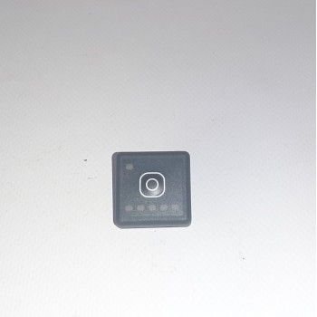 Кнопка переключения Lpgtech 204 на 6 пин
