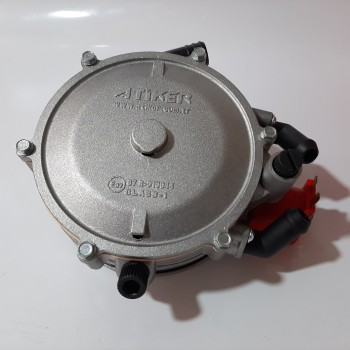 Редуктор Atiker VR01 (электронный) 90 кВт до 120 л.с.