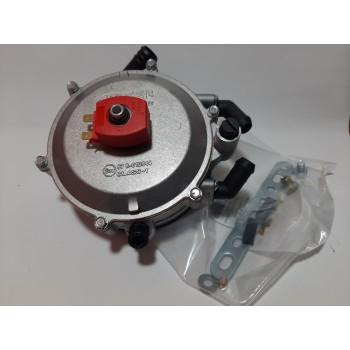 Редуктор Atiker VR02 (вакуумный) 90 кВт до 120 л.с.
