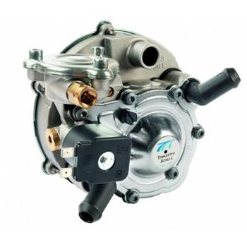 Редуктор Tomasetto AT 07 (100 hp)