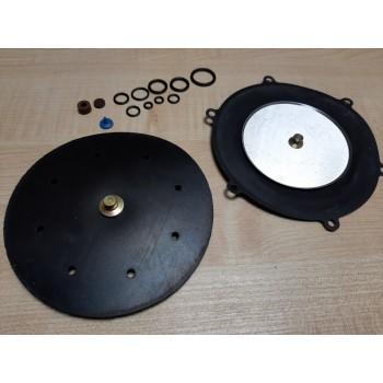 Ремкомплект редуктора Astar Gas электронного
