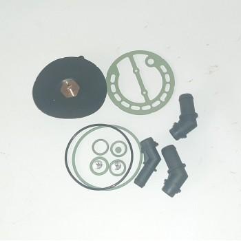 Ремкомплект редуктора STAG R02