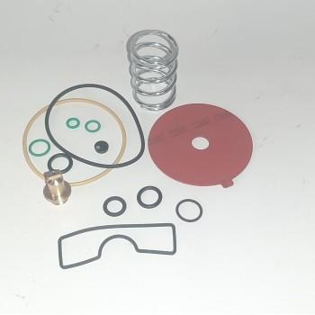 Ремкомплект редуктора BRC Genius MB1200