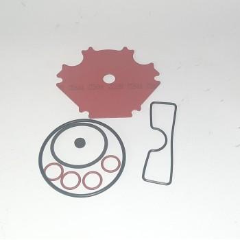 Ремкомплект редуктора KME Shark 1200/1500