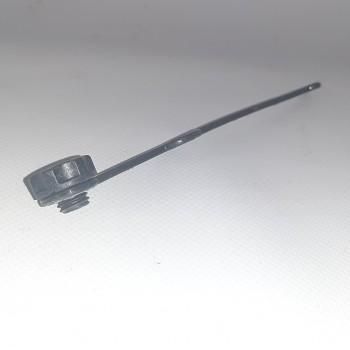 Крышка ВЗУ М10х1 мини с крепежом