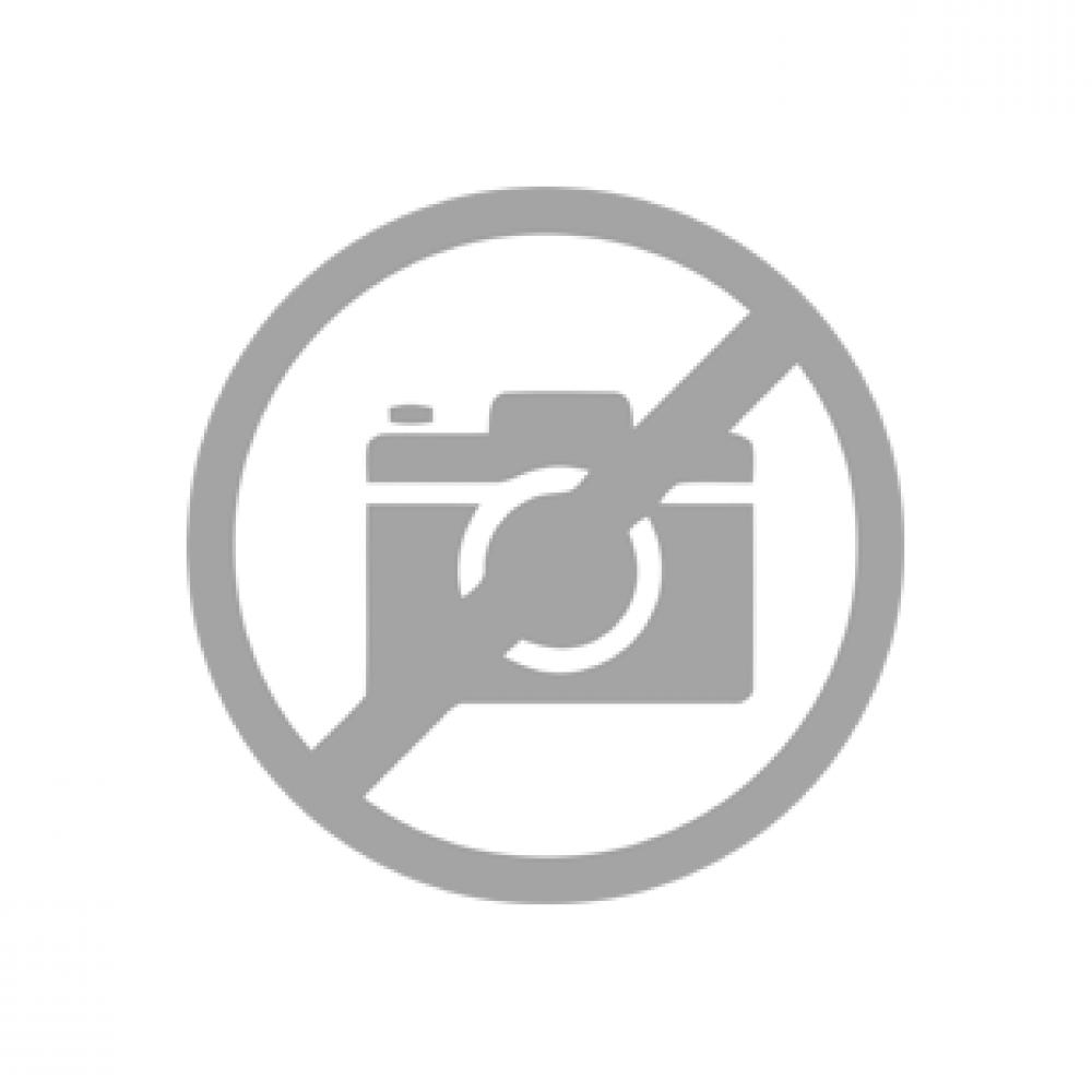 Чехлы на сиденья Mercedes 124 1984-1997 Nika